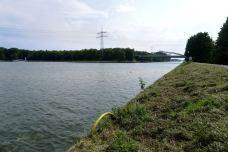 Ruhrgebiet_08